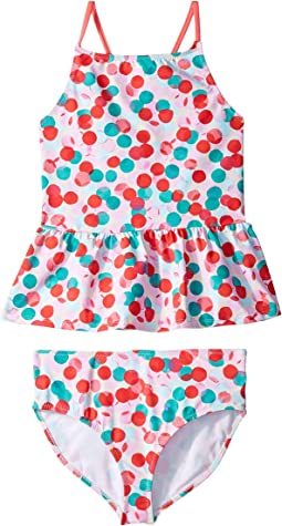 6baaeb1850 Multi Fairy Spot. 9. Joules Kids. Sabina Two-Piece (Toddler/Little Kids/Big  Kids). $32.95