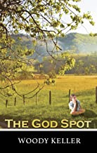 The God Spot