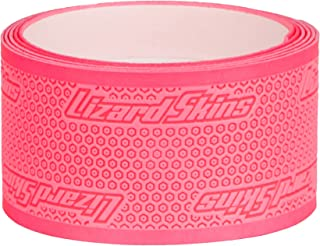 Lizard Skins 5mm Hockey Grip