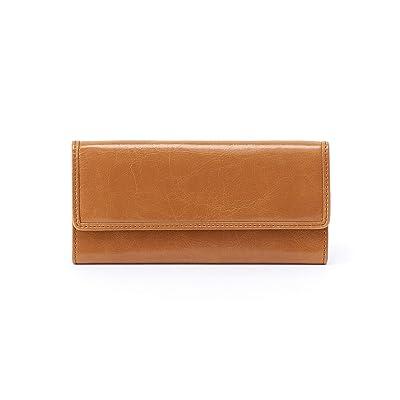 Hobo Ardor (Honey) Handbags