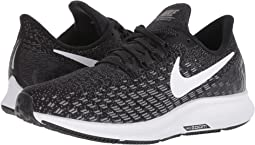0a952efa4bcb Black White Gunsmoke Oil Grey. 1250. Nike. Air Zoom Pegasus 35