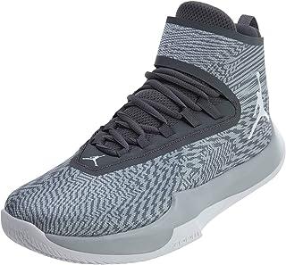 37e5887d0e3d9 Amazon.com: air jordan 13 - GSSports: Clothing, Shoes & Jewelry