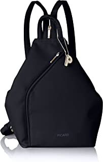 Picard Backpack Small Tiptop Nailon Small 33 x 20 x 11 cm (H