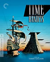 Best time bandits trailer Reviews