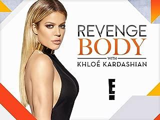Revenge Body With Khloe Kardashian, Season 1