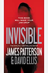 Invisible Kindle Edition