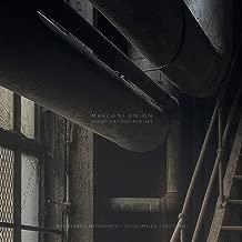 Remnants / Shadow Scheme (Antonymes Remix)