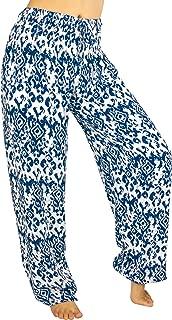the elephant pants san diego