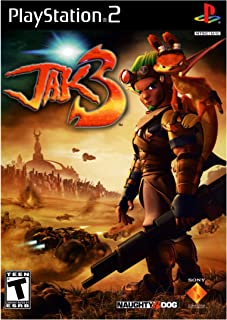 ratchet and clank 3 2 player