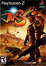 Best daxter ps2 game Reviews