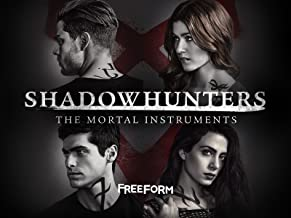 Best shadowhunters episodes season 2 Reviews
