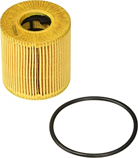 Bosch 72258WS / F00E369852 Workshop Engine Oil Filter