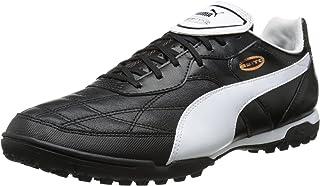 093243b05 Amazon.com  PUMA - Soccer   Team Sports  Clothing