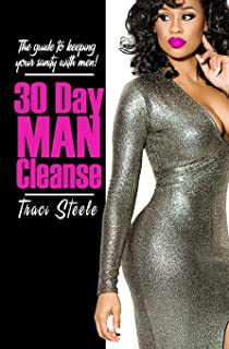Best 30 day man cleanse Reviews