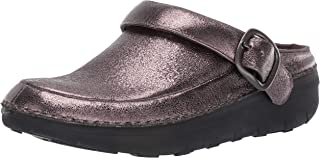 FitFlop GOGH PRO SUPERLIGHT GLITZY womens Medical Professional Shoe