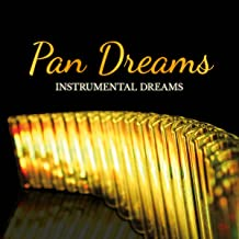 Amazing Grace (Pan Flute Version)