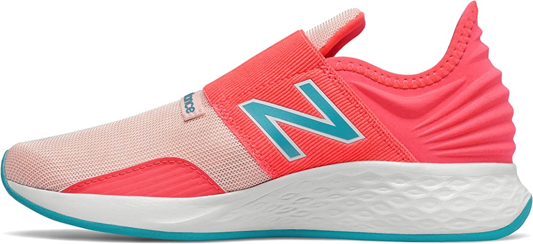 best Kids Shoes for Wide Feet