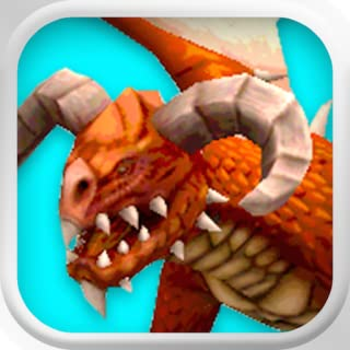 Best games like kingdom wars Reviews