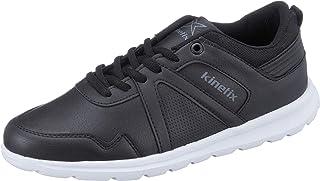 Kinetix Tobey Kadın Sneaker