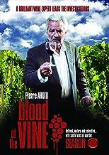 Blood of the Vine: Season 1