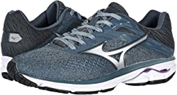 shoes mizuno usa jeans online