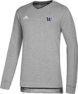adidas NCAA Mens Game Mode Sweater