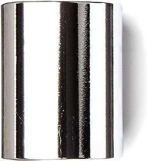 Dunlop 221 Chromed Steel Slide