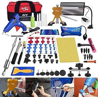 pdr starter tool set
