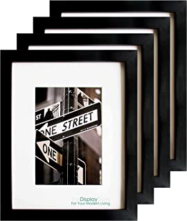 Best matted poster frames Reviews