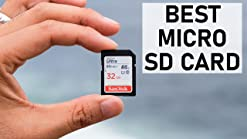 SanDisk Ultra 128GB MicroSDXC Verified for Samsung SM-J737T by SanFlash 100MBs A1 U1 C10 Works with SanDisk