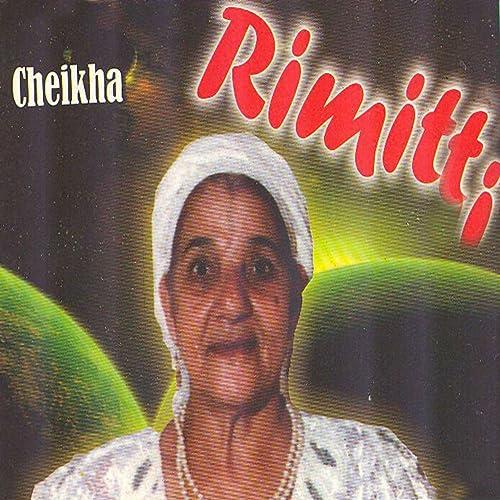 RIMITTI TÉLÉCHARGER MUSIC