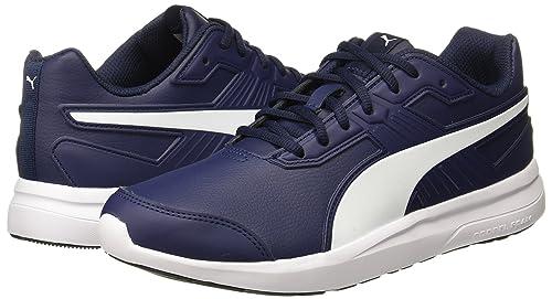 [Size 8] Puma Men's PumaSmashVulc Sneakers
