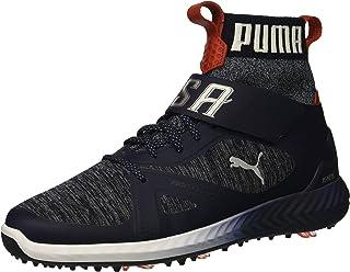 3e03afd474a28 Amazon.com: PUMA - Golf / Athletic: Clothing, Shoes & Jewelry