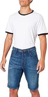 Lee Men's Short
