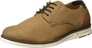 BATA Men's Alfonso Sneakers