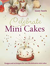 Best celebrate with a cake Reviews
