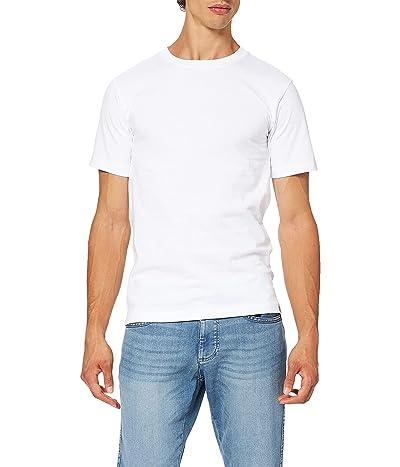 Carhartt Relaxed Fit Short Sleeve T-Shirt