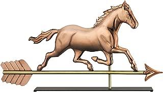Best copper horse sculpture Reviews