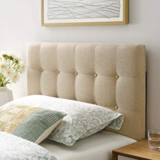Best headboards for single beds Reviews