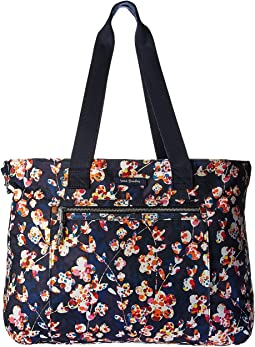 Lighten Up Expandable Tote