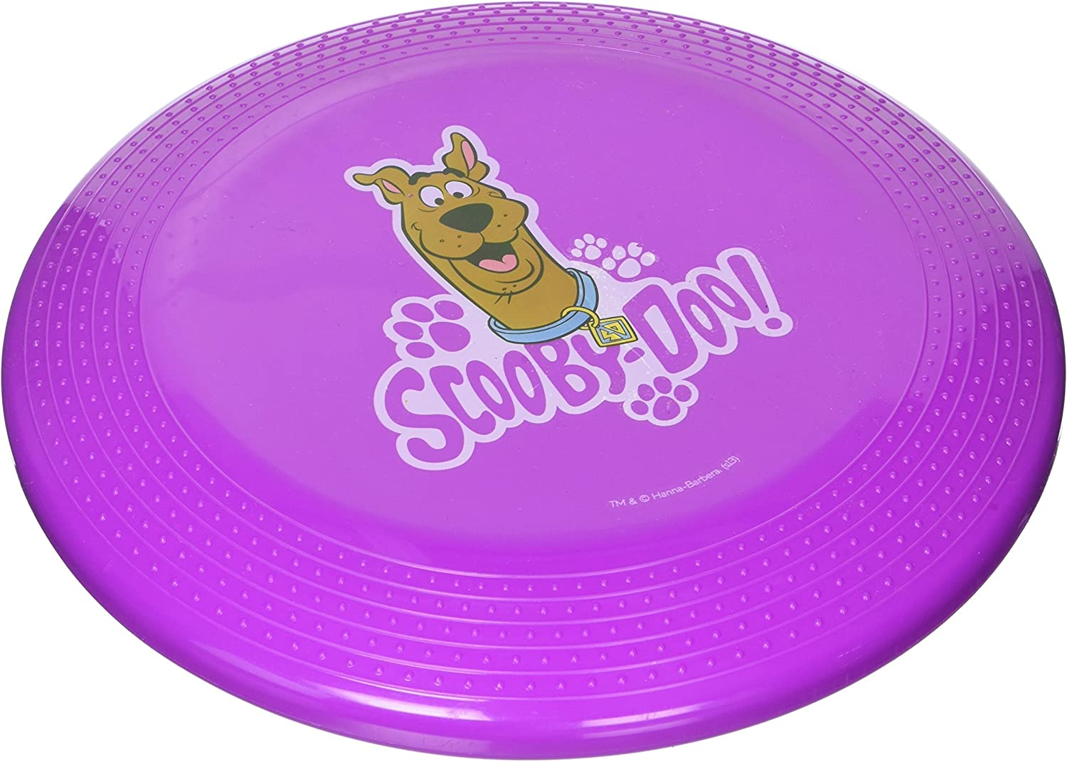 Nashville-Davidson Mall Scooby-Doo Ranking TOP9 Large Disc