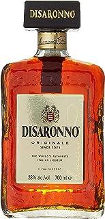Amaretto Disaronno Licores - 700 ml