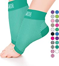 Go2 Ankle Brace Compression Socks for Plantar Fasciitis – Arch Support Joint Foot Pain Relief