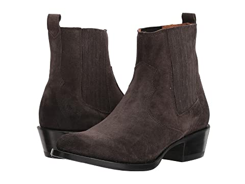 Frye Diana Chelsea At 6pm