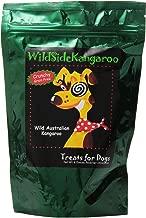 Best can am dog training supplies Reviews