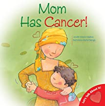 Best help my mom has cancer Reviews