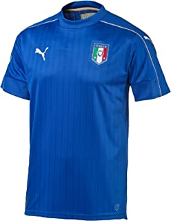 83f4d4bd6c02 Amazon.it: nazionale italiana calcio - Puma