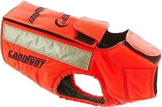 CANIHUNT Gilet Protect ECO Orange (50)