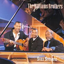 Best the williams brothers misery Reviews