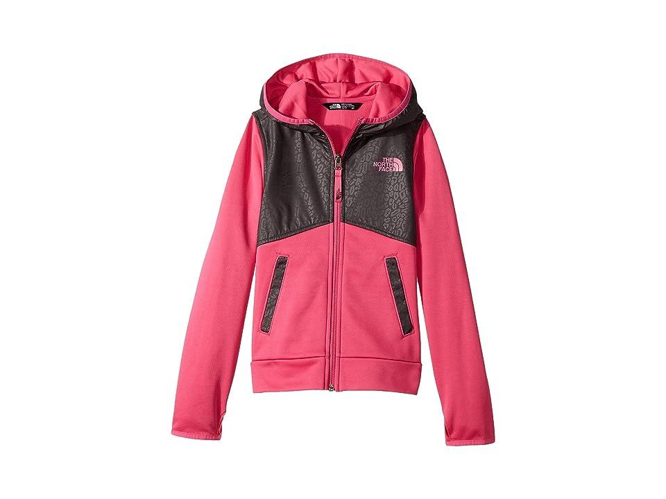 802288a1aad2 Girls Casual Jackets